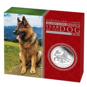 perth-mint-lunar-ii-hund-1-oz-silber-shipper