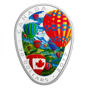 rcm-hot-air-balloons-1-oz-silber-koloriert