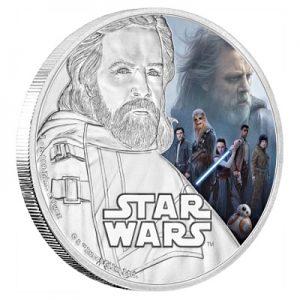 star-wars-episode-viii-luke-skywalker-1-oz-silber-koloriert