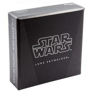 star-wars-episode-viii-luke-skywalker-1-oz-silber-koloriert-shipper
