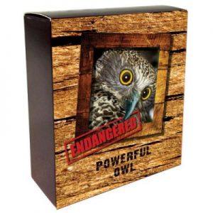 endangered-and-extinct-owl-1-oz-silber-koloriert-shipper