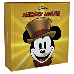 mickey-through-the-ages-mickeys-christmas-carol-1-oz-silber-koloriert-shipper