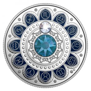 zodiak-skorpion-silber-swarovski-kristall