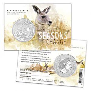 silver-kangaroo-2018-seasons-change-1-oz-silber-blister