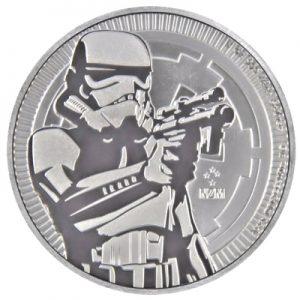 star-wars-stormtrooper-1-oz-silber