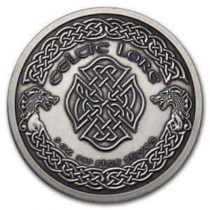 celtic-lore-morrigan-5-oz-silber-antik-finish-2