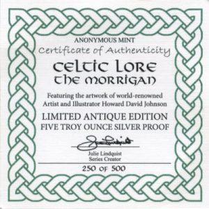 celtic-lore-morrigan-5-oz-silber-antik-finish-3