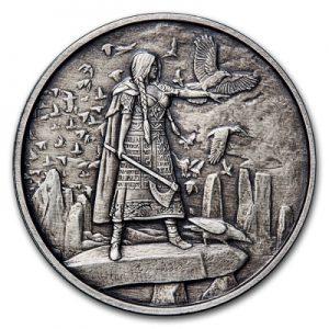 celtic-lore-morrigan-5-oz-silber-antik-finish