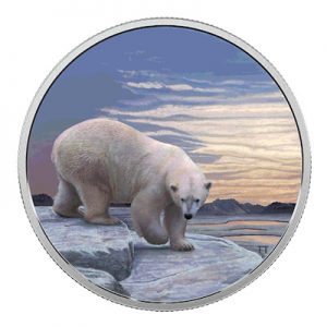polar-bear-and-northern-lights-2-oz-silber-glow-in-the-dark