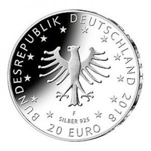 deutschland-20-euro-froschkoenig-silber-wertseite