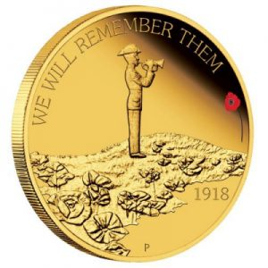 anzac-remember-quarter-oz-gold