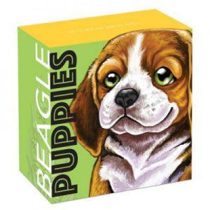 puppies-beagle-half-oz-silber-koloriert-shipper