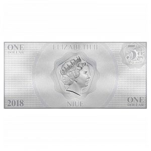 silberbanknote-disney-princess-aurora-5-g-koloriert-2