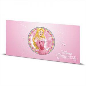 silberbanknote-disney-princess-aurora-5-g-koloriert-3