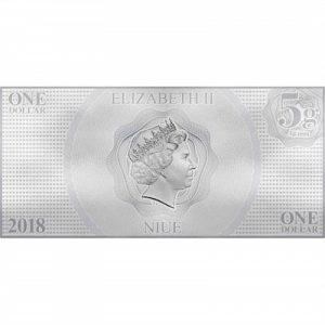disney-prinzessinnen-silber-banknote-belle-2