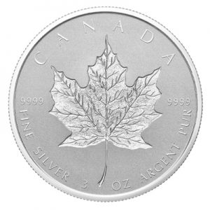 30-jahre-maple-leaf-3-oz-silber-reverse-proof-2