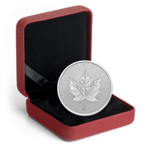 30-jahre-maple-leaf-3-oz-silber-reverse-proof-3