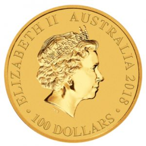 australian-bird-of-paradise-1-oz-gold-wertseite