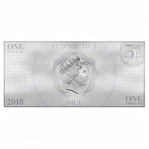 disney-prinzessinnen-silber-banknote-schneewittchen-2