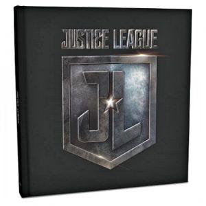 silberbanknote-justice-league-batman-3