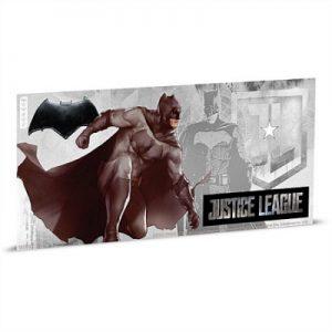 silberbanknote-justice-league-batman