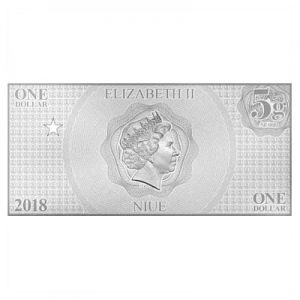silberbanknote-justice-league-cyborg-2