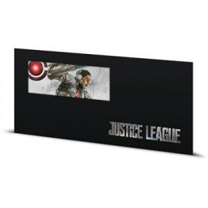 silberbanknote-justice-league-cyborg-3