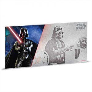 star-wars-silberbanknote-darth-vader