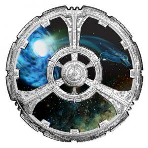 25-jahre-star-trek-deep-space-nine-1-oz-silber-koloriert