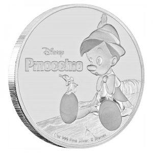 disney-pinocchio-1-oz-silber