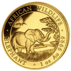 african-wildlife-elephant-2019-1-oz-gold