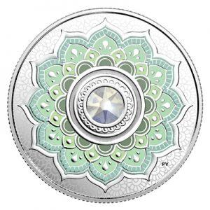 birthstone-oktober-quarter-oz-silber-koloriert-kristall