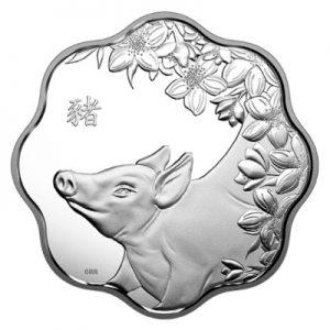 lunar-lotus-jahr-des-schweins-silber