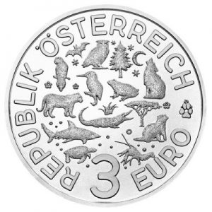 oesterreich-tiertaler-eule-buntmetall-wertseite