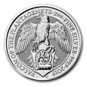 queens-beasts-falcon-2-oz-silber