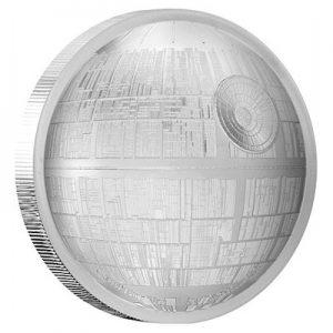 star-wars-todesstern-2-oz-silber-high-relief