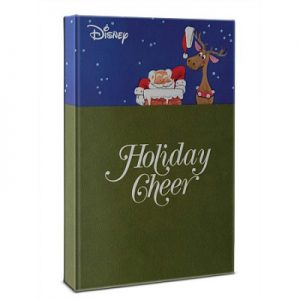 disney-holiday-cheer-2018-1-oz-silber-koloriert-3