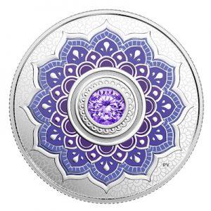 birthstone-dezember-quarter-oz-silber-koloriert-kristall