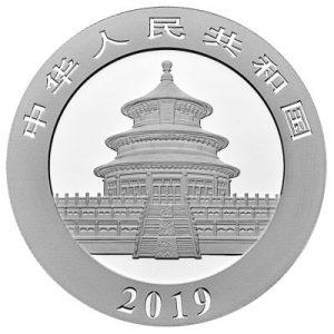 china-panda-2019-30-g-silber-2