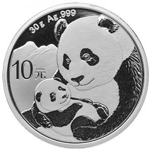 china-panda-2019-30-g-silber
