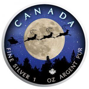 canada-weihnachtsmann-1-oz-silber-koloriert