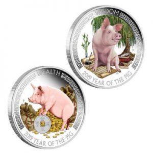 wealth-and-wisdom-pig-2019-2-oz-silber