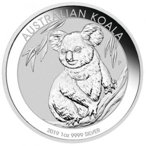 australian-koala-2019-1-oz-silber