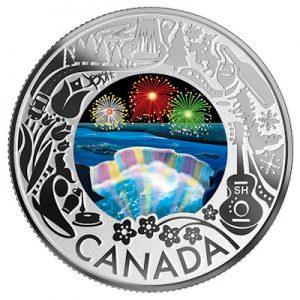 canadian-fun-and-festivities-niagara-silber-koloriert