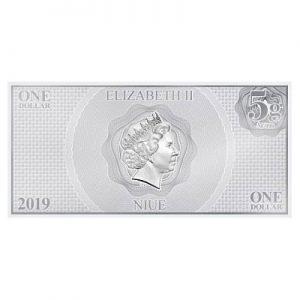 silberbanknote-star-wars-episode-vii-kylo-ren-3