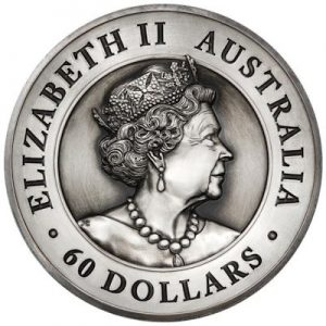 australian-kangaroo-2019-2-kilo-silber-high-relief-wertseite