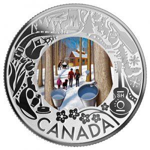 canadian-fun-and-festivities-ahornsirup-silber-koloriert