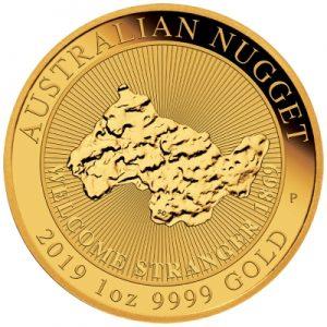 150-jahre-welcome-stranger-nugget-1-oz-gold