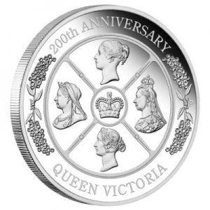 200-geburtstag-queen-victoria-1-oz-silber
