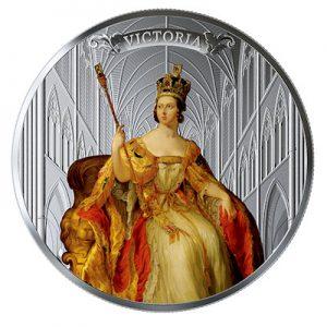 200-geburtstag-queen-victoria-5-oz-silber-koloriert
